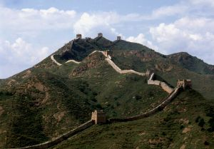 Great Wall of China W.jpg