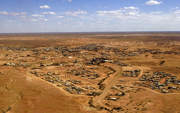 [Image: Aerial%20View%20of%20Coober%20Pedy%20%20W.jpg]